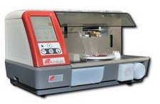 Autoplate® Spiral Plating System