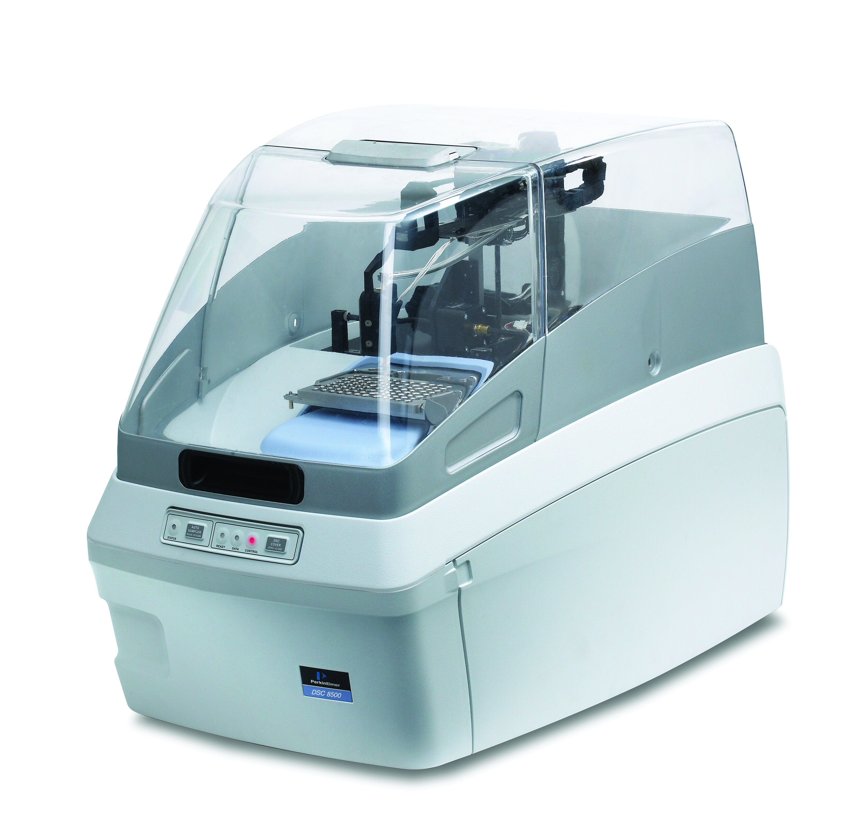 Medical Laboratory Device